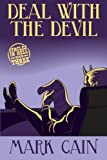 Deal With The Devil: Circles In Hell, Book Three (Volume 3)