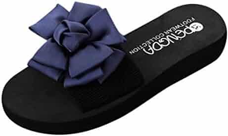 b10cbb725 Shopping Blue - Sandals - Shoes - Women - Clothing