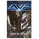 Alien Vs. Predator: Thrill of the Hunt