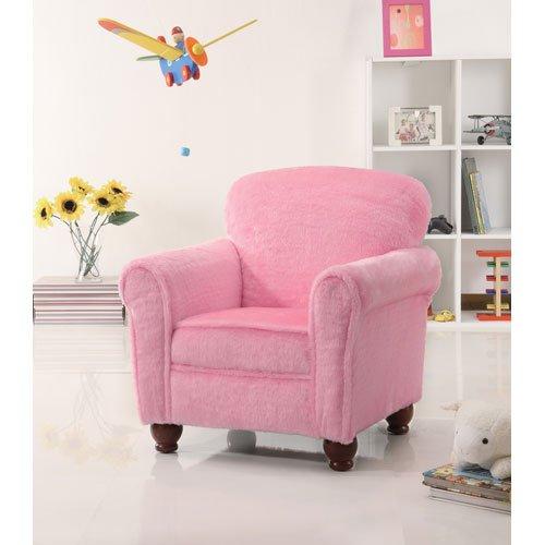 Coaster Home Furnishings 460405 Traditional