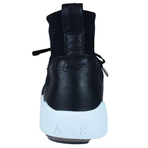 Nike Mænds Zoom Mercurial Xi Fk Afslappet Sko Sort / Hasta-tang VoUWDqU