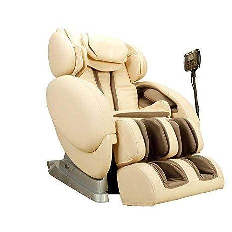 Poltrona Massaggiante Lift.Infinity It 8500 Poltrona Massaggiante Zero Gravity
