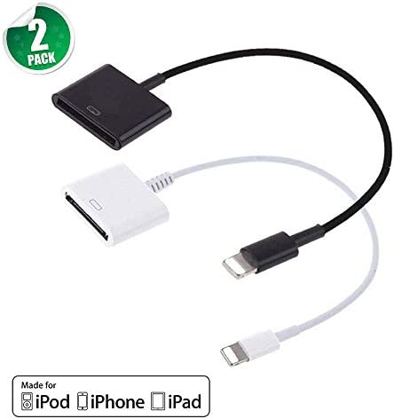 Charge Adapter Converter iPhone iphone