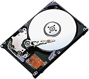 IBM - IBM X3200 SATA 500GB W/TRAY - 39M4517