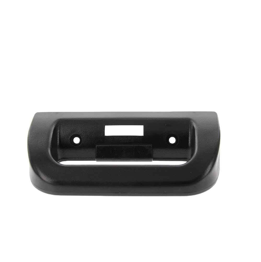 Dometic 3850227020 Door Handle