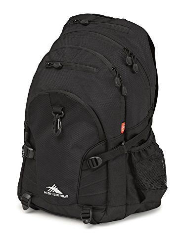 High Sierra 53646 0783 Parent Loop Backpack product image