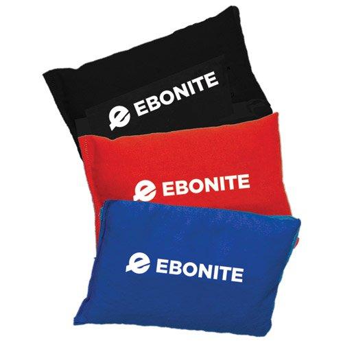 Ebonite Ultra Dry Grip Sack (colors may vary)