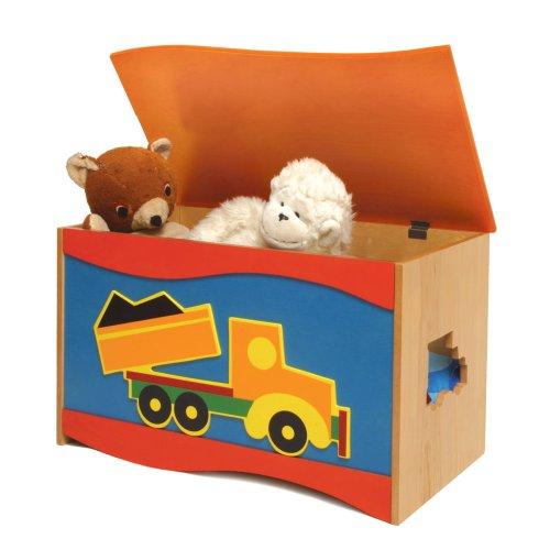 Room-Magic-Toy-Box