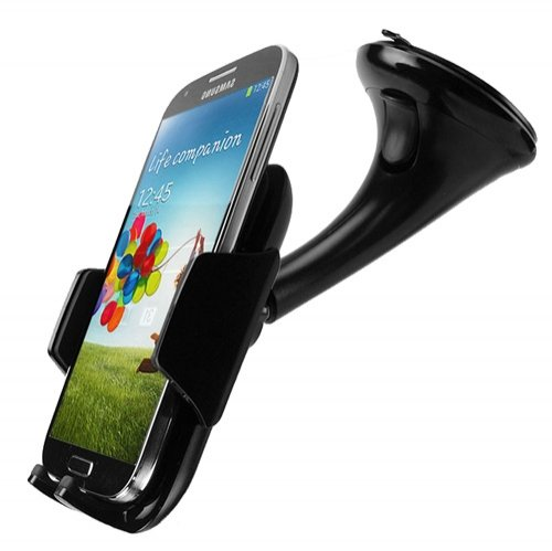 Buy samsung galaxy s i500 charging port