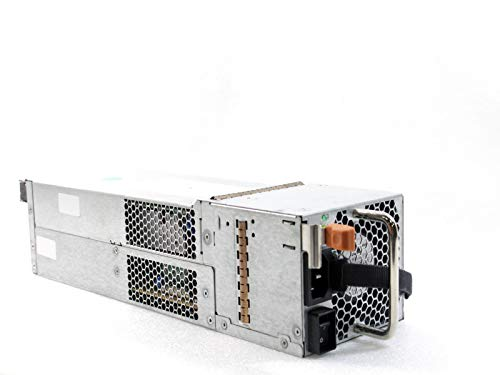 - T307M Compatible Dell PV Hot Swap 600W Power Supply - Naturawell Updated