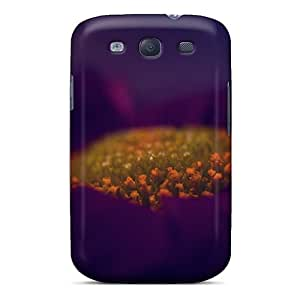 S3 Perfect Cases For Galaxy - KoE450EYdW Cases Covers Skin
