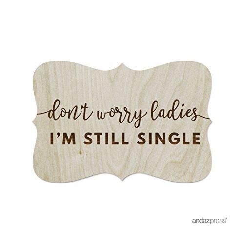 Ladies Single - 5