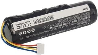 Cameron Sino–Batteria ricaricabili per Garmin 010–10806–30(2600mAh/9.62wh)