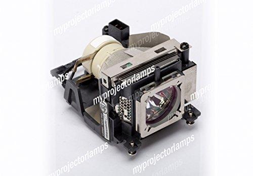 交換用プロジェクターランプ キャノン LV-LP35   B00PB4S1W4