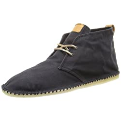 Clarks Men's Pikko Alto Chukka Boot