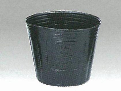 エコポリポット 9cm 6000枚入 B00KCIDAOI