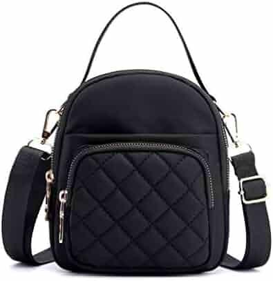 1846bdb84d3f Shopping Blacks - Nylon - 2 Stars & Up - Handbags & Wallets - Women ...