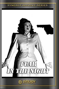 Fear in the Night (1947)