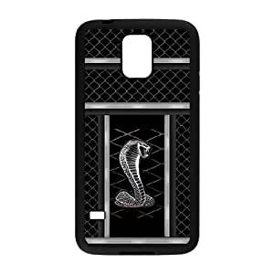 ORIGINE Ford Shelby GT500 sign fashion cell phone case for Samsung Galaxy S5