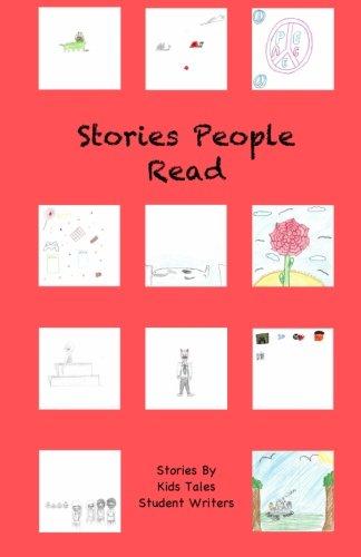 Stories People Read