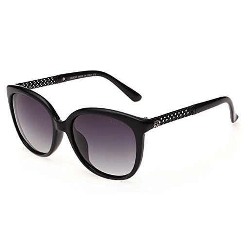 My.Monkey 2016 New Europe And United States Womens Advanced Fashion UV Protect - Offer Specsavers Sunglasses