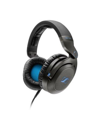 Sennheiser HD 7 DJ Headphones by Sennheiser