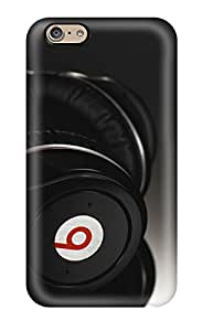 shameeza jamaludeen's Shop Case Cover, Fashionable Iphone 6 Case - Dr. Dre Beats