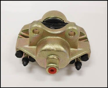 Triton 05600 Right Disc Brake Caliper