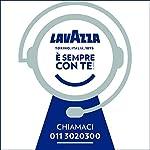 Lavazza-A-Modo-Mio-Desa-Black-Ink–Macchina-per-Caff-Nero
