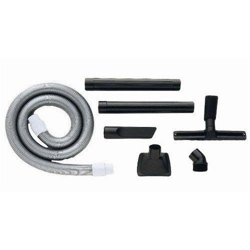 Festool 454770 Industrial Cleaning Set
