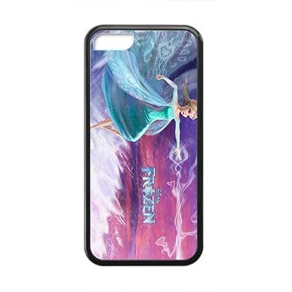 Amazon.com: Attractive Frozen Elsa Design Best Seller Phone ...