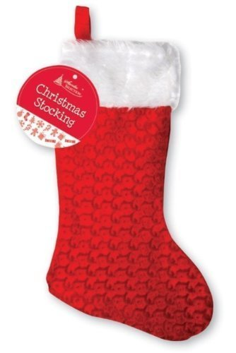 large christmas stocking - Large Christmas Stockings