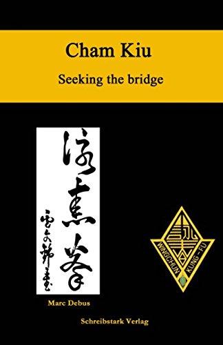 Cham Kiu - Seeking the bridge por Marc Debus