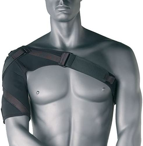 Acro Shoulder Support, Size: Large