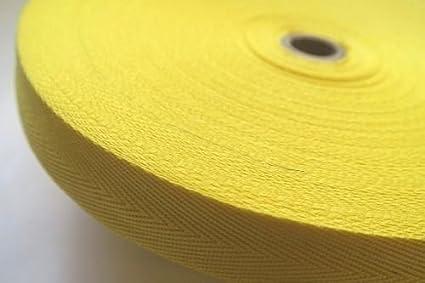 /à chevrons par Kraftz/® rouleau de 2,5/cm de 25/m/ètres Ruban de coton de 20/mm fanions pour lartisanat de couture /à coudre