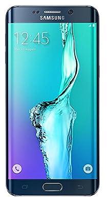 Samsung Galaxy S6 Edge Plus G928v 32GB 4G LTE Octa-Core Smartphone w/ 16MP Camera (Certified Refurbished)