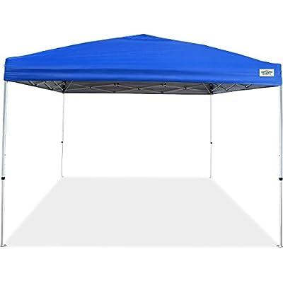 Caravan Canopy 10x10 V-Series 2 Pro Kit White