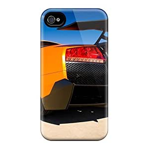 Perfect Super Veloce Cases Covers Skin For Iphone 6 Phone Cases
