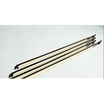 landtom-general-level-erhu-bow-chinese