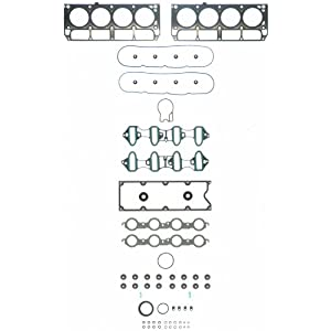 Felpro HS26191PT1 Head Gasket Set