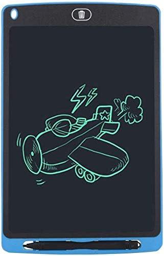 よりスムーズに、親子の相互作用、手書きE-ライティングボード、ライティングタブレットボード用ボードタブレット絵画作品を描く10インチLCDスクリーンタブレット、