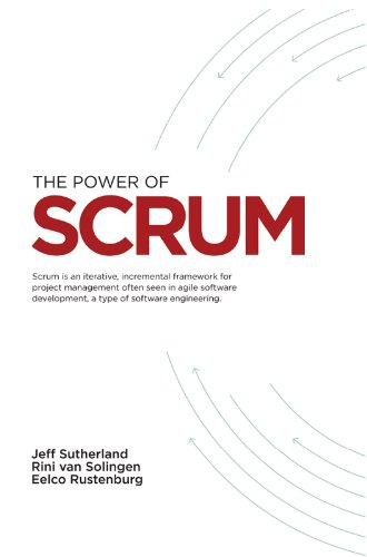 Amazon the power of scrum ebook jeff sutherland rini van the power of scrum by sutherland jeff van solingen rini rustenberg fandeluxe Choice Image