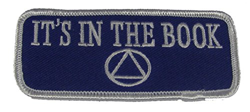 Top 10 recommendation anonymous iron on patch for 2019