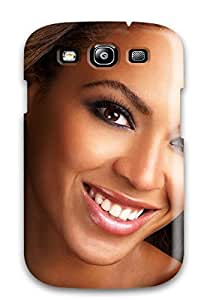 Awesome Case Cover/galaxy S3 Defender Case Cover(beyonce)