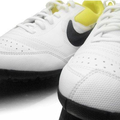 Nike W Air Huarache Run Ultra Si Womens 881100-200 Fungo / Micidiale Rosa-sommità Bianco-nero