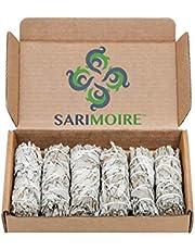 Sage Bundles Sets
