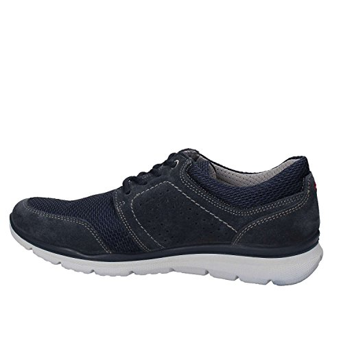 order sale online discount Cheapest Enval 7909 Sneakers Man Blue outlet in China outlet clearance low shipping IVNDgcrUcn