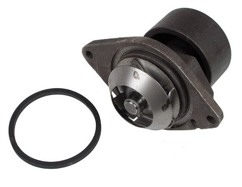 303456242 Water Pump Fits White Tractor by Tisco - A&I - AQP Parts