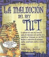 La Maldicion Del Rey Tut/ King Tut's Curse! (No