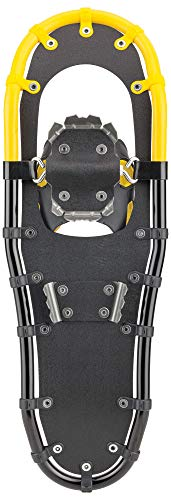 Buy budget snowshoes